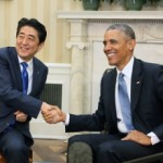 【安倍首相】日米首脳会談<概要・動画>など 訪米まとめ [2/5] (4月28日・3日目)
