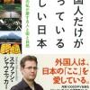 日本の観光競争力、世界9位 「旅行・観光競争力報告書」