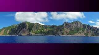 【尖閣諸島】中国主張を覆す公文書確認「尖閣諸島を清国領と認識していなかった」