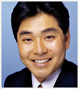 民主党 山井和則 衆議院議員(京都6区6期)