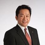 中山義隆石垣市長が翁長知事批判「中国には言わず米には主張する」