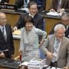 新たな火種?「明治日本の産業革命遺産」が世界遺産登録
