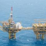 日本政府、中国の東シナ海ガス田開発を公表・・・軍事拠点化の懸念も