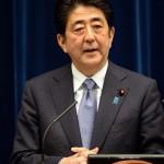 【70年談話】安倍首相談話<海外の反応>