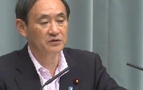 韓国をWTO提訴、水産物輸入規制は不当・・・簡単なまとめ