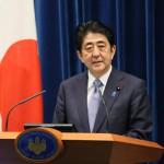 【70年談話】安倍首相談話<国内の反応>