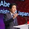 【ASEAN 2015】ビジネス投資サミット 安倍首相スピーチ