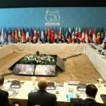 【G20 2015】アンタルヤ・サミット(概要・骨子・テロとの闘いに関する声明まとめ)