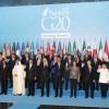 【G20 2015】アンタルヤ・サミット二国間首脳会談概要(豪・EU・英・露)