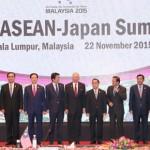 【ASEAN 2015】日・ASEAN首脳会議、安倍総理内外記者会見