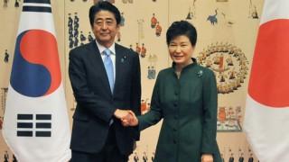 韓国の外交白書「韓日は価値と利害を共有する大切な隣国」