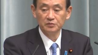 国連「日本の女子生徒の13%が援助交際に関わっている」というデータはありませんでした
