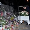 【COP21 2015】首脳会合 総理大臣スピーチ、日仏首脳会談、パリ同時多発テロで献花など