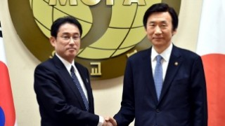 【慰安婦 日韓合意】会見内容、安倍首相・パククネ大統領発言、海外の反応など