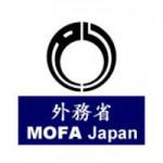 外務省の日中植林事業支援に100億円の補正予算案、断固反対!