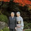 天皇皇后両陛下のお歌 平成27年から