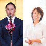 北海道5区補選、野党共闘は善戦なんかしていない
