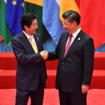 【G20 2016】杭州サミット首脳宣言骨子、日中首脳会談<概要>