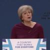 メイ首相が言語化した世界共通の一般市民感情と有本香氏が分析する英米の帝国再構築