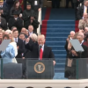 トランプ新大統領就任演説<全文(和訳・英文)>