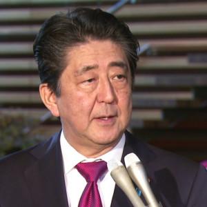 大韓民国大法院による日本企業に対する判決確定についての会見