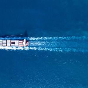 インド太平洋地域における協力のためのEU戦略